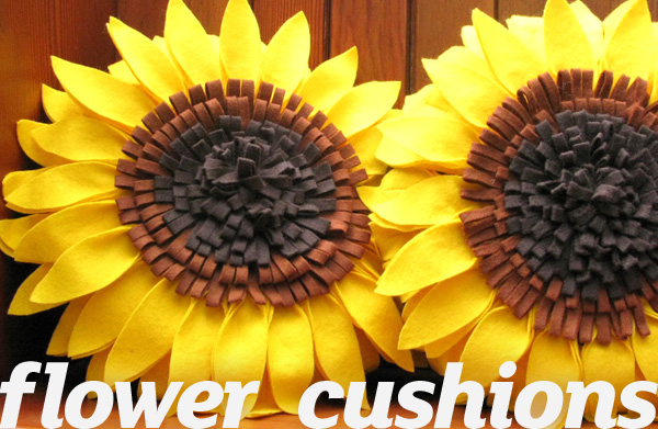 sunflower_slide